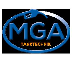 mga_logo2